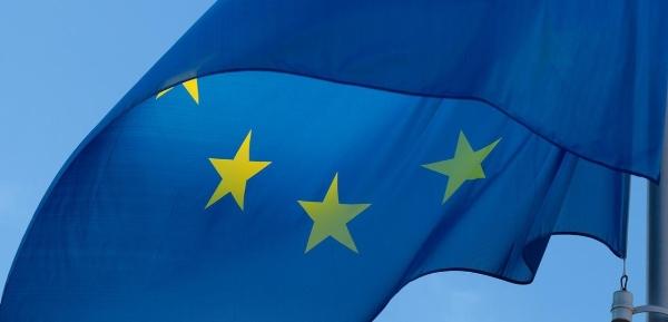 Bild: Europawahl: Wahlberechtigung prüfen