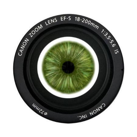 Fotostudio Weimbs-Bork Logo