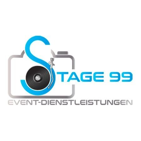 Stage 99 Logo