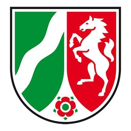 Finanzamt Viersen Logo