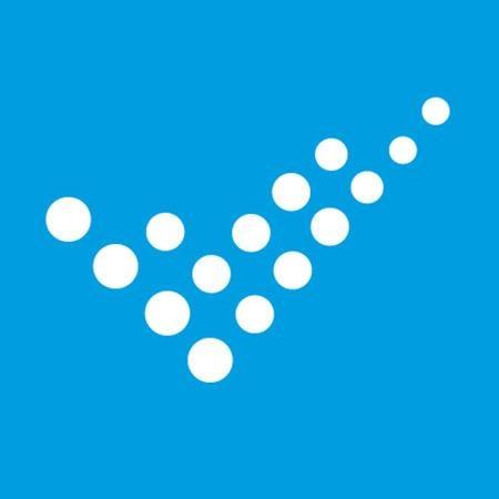 Obdachunterkunft Viersen Logo