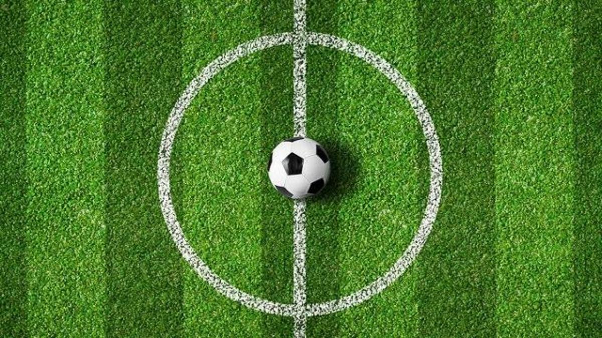 Veranstaltungsbild zu WM 2018 Deutschland : Mexico
