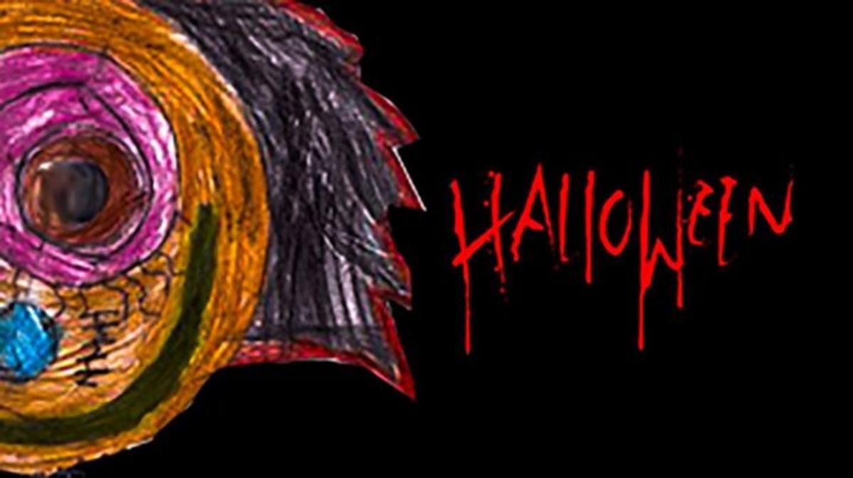 Veranstaltungsbild zu Halloween - die frei (GEIST) liche Horrornacht