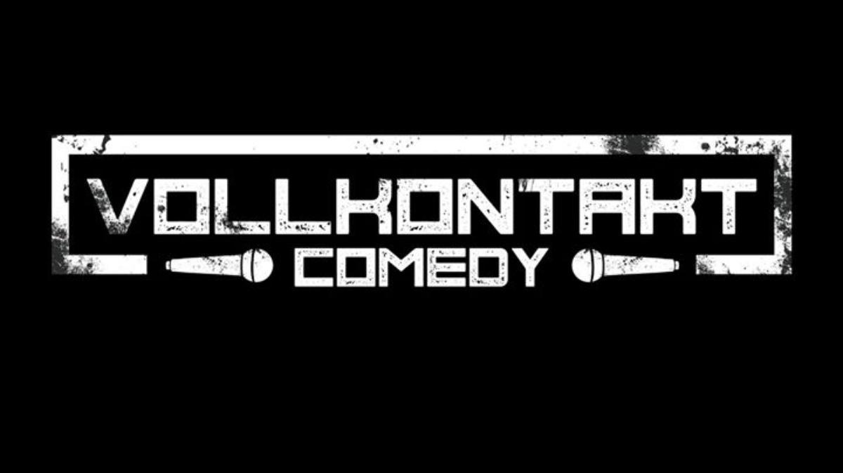 Veranstaltungsbild zu Vollkontakt-Comedy Viersen #12