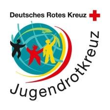 Jugendrotkreuz Viersen Logo