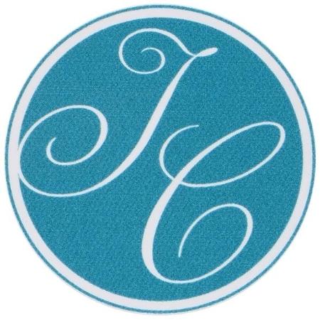 Goldschmiedeatelier Isabell Classen Logo