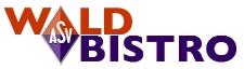 ASV-Waldbistro Logo