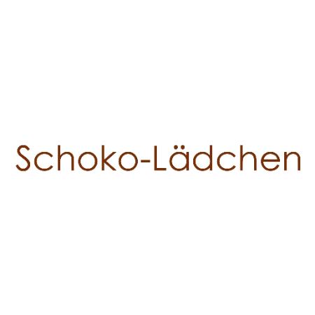 Schoko-Lädchen Logo