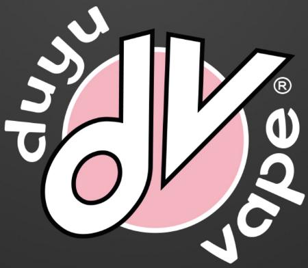Duyu-Vape Logo