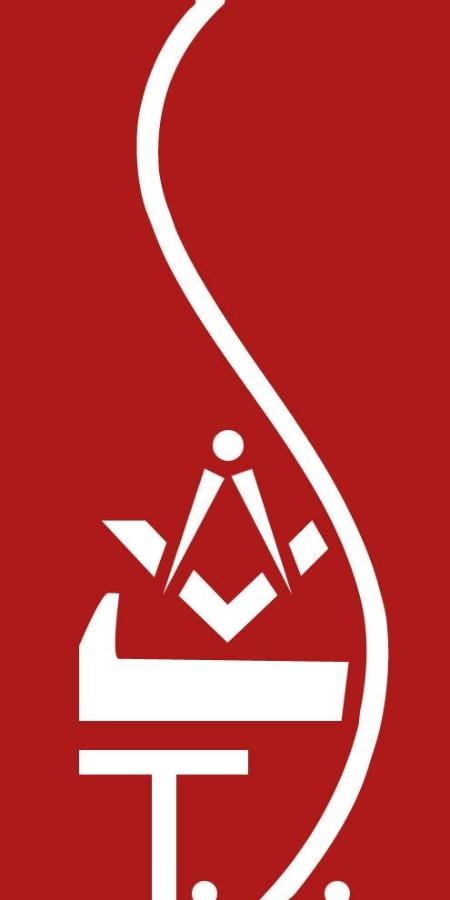 Tischlerei Stappen Logo