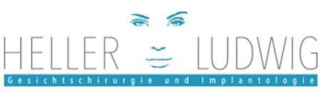 Viersen Aesthetics Logo