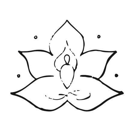 energetic balance Logo