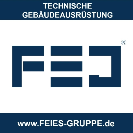 Ingenieurbüro Joachim Feies Logo