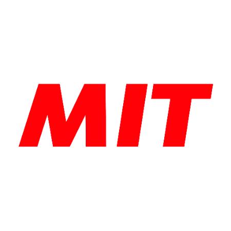 MIT Viersen Logo