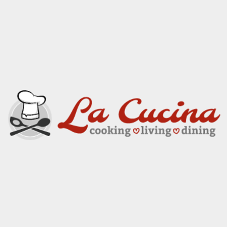 La Cucina Logo