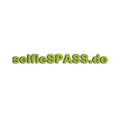 selfiespass.de Logo