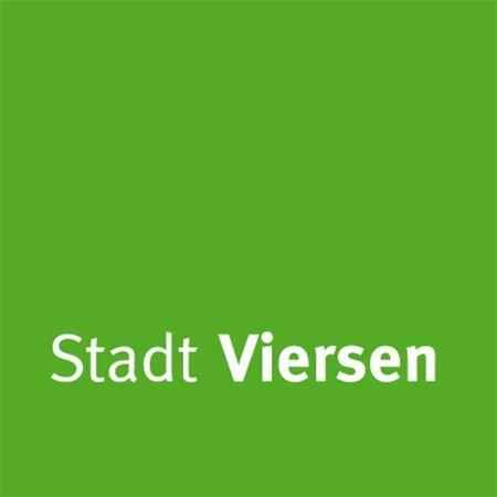 Service Center Viersen Logo