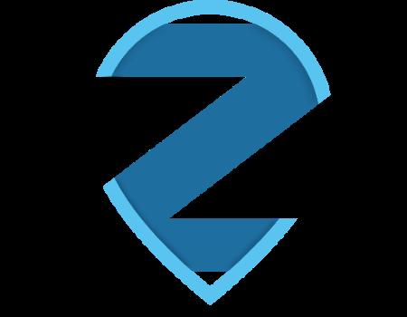 Zuhause Immobilien GmbH Logo