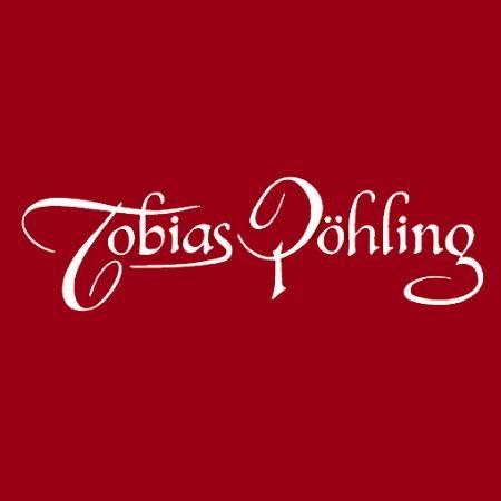 Geigenbau Tobias Pöhling Logo