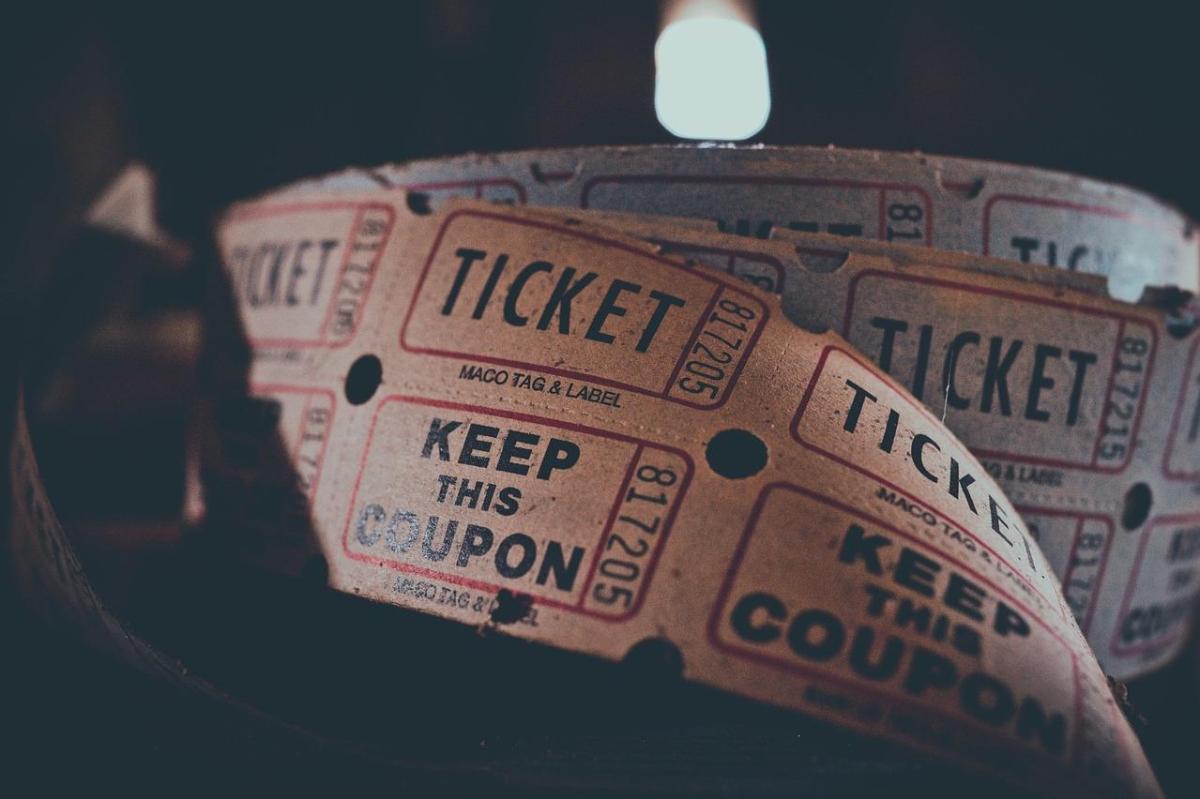 Veranstaltungsbild zu Kino in der Königsburg 2.0