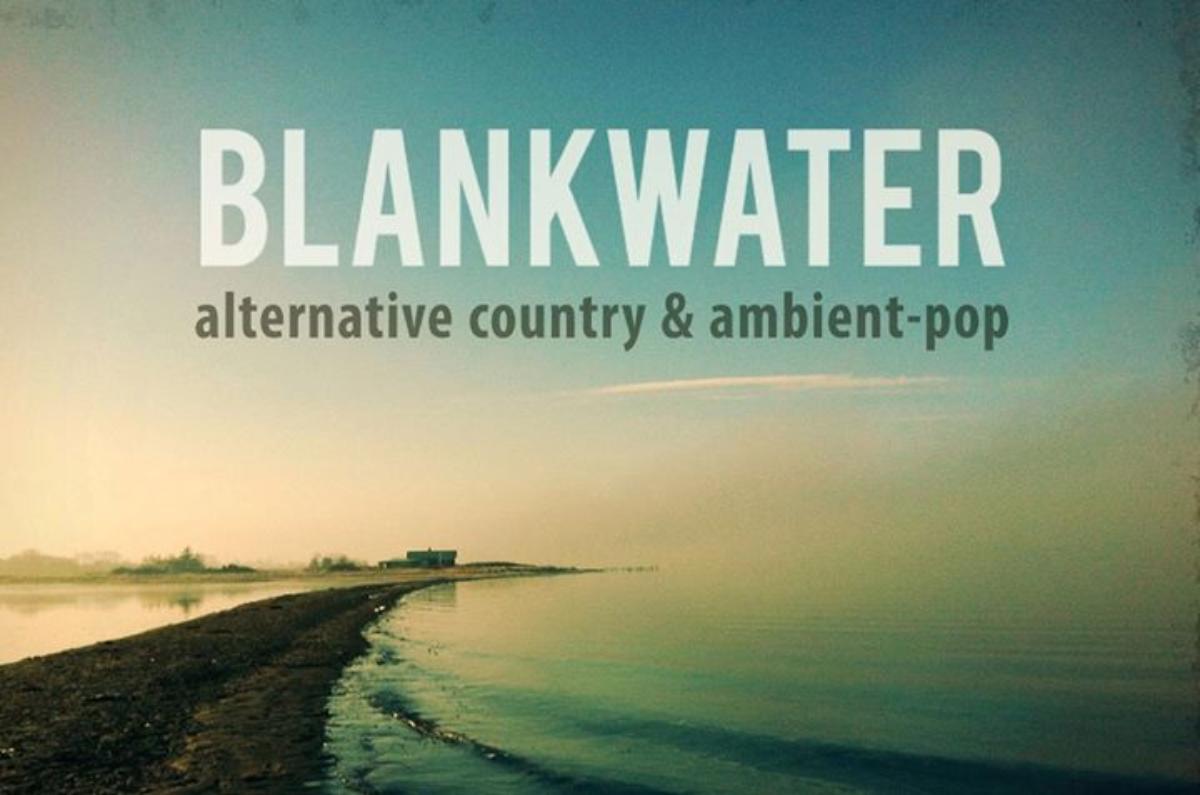 Veranstaltungsbild zu Blankwater live at Königsburg Süchteln