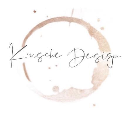Krusche Design Logo