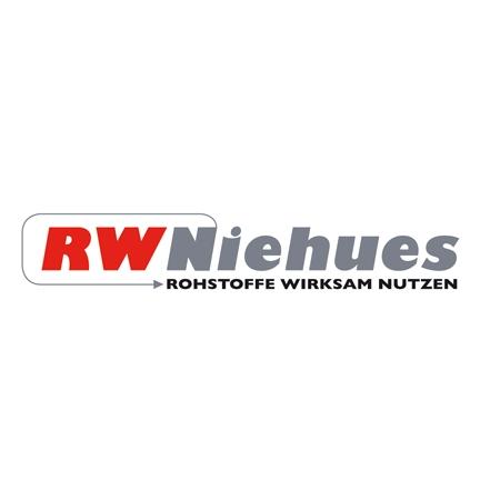 RW Niehues Installation & Heizungsbau Logo