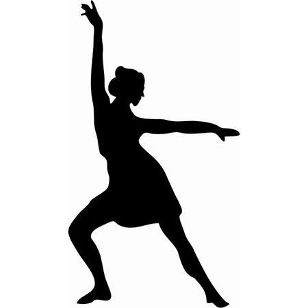 Tanzstudio Kristin Bouten Logo