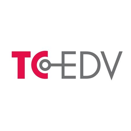 TC EDV-Lösungen e.K. Logo