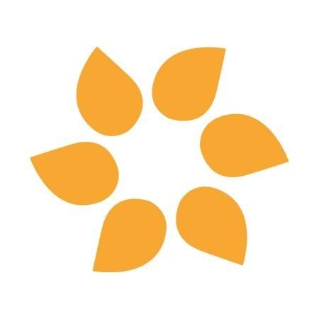 meinViersen.de Logo