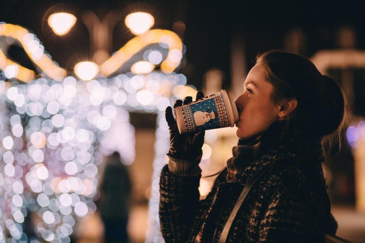 Veranstaltungsbild zu Weihnachtsmarkt im Rathausmarkt
