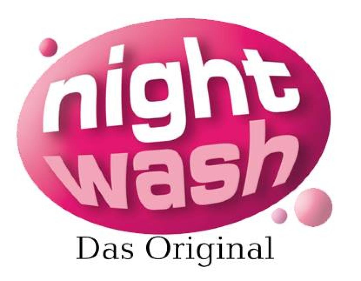 Veranstaltungsbild zu NightWash Live • Krefeld