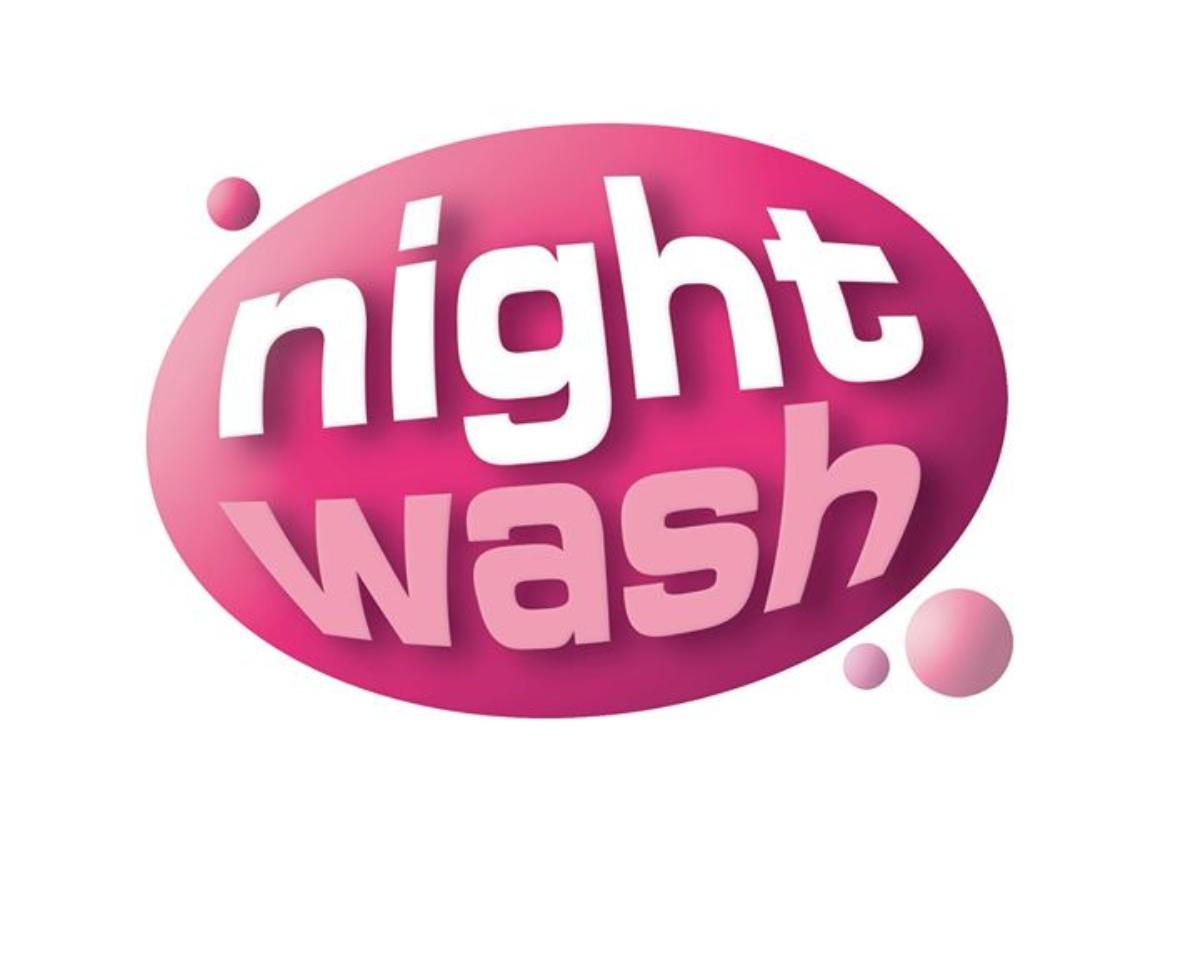 Veranstaltungsbild zu NightWash Live | Krefeld