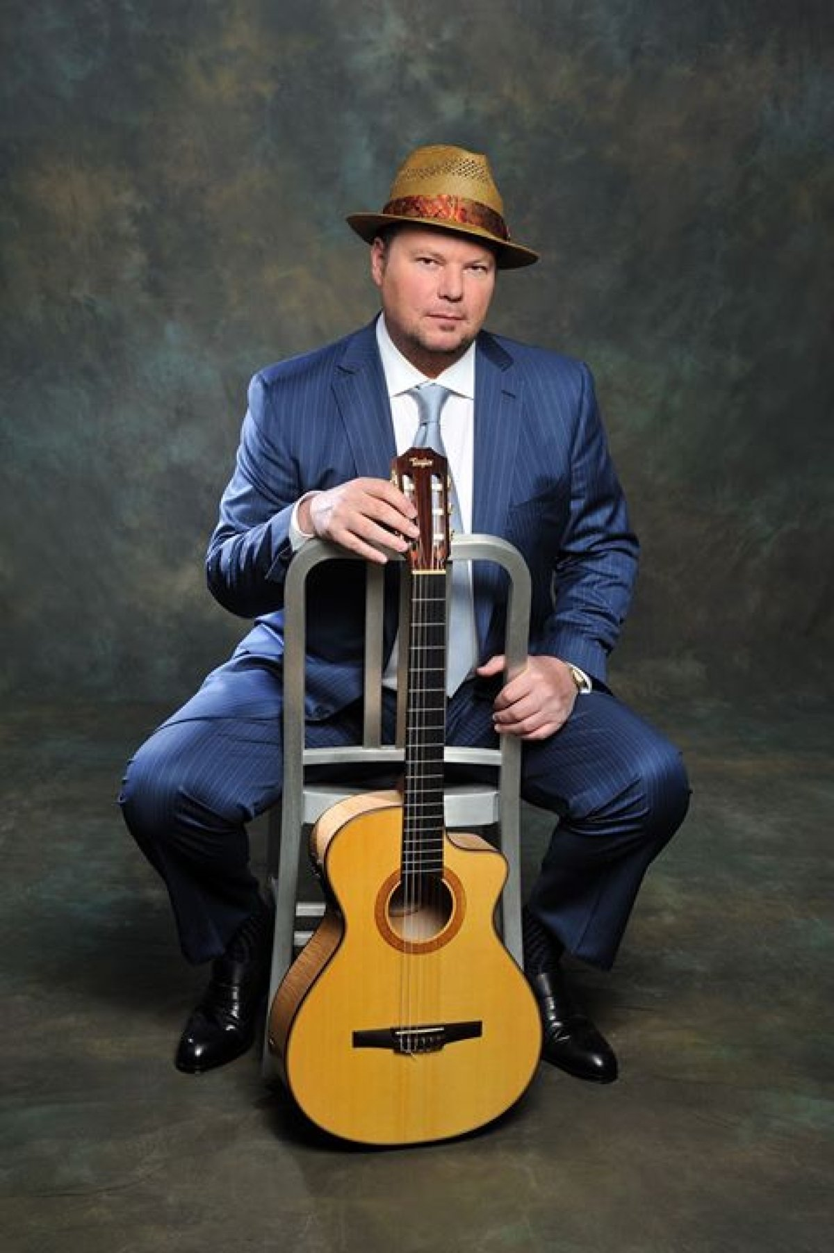 Veranstaltungsbild zu Christopher Cross - Take Me As I Am Tour 2018