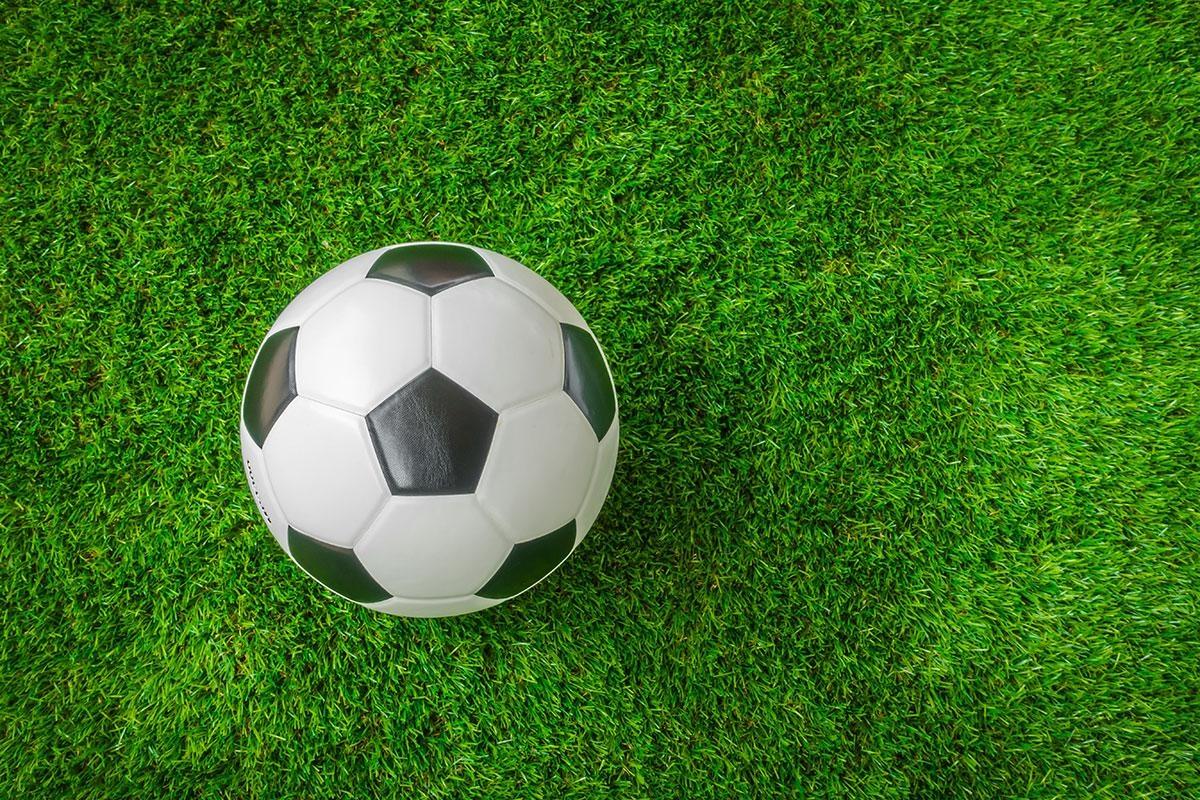 Veranstaltungsbild zu Viersener Bolzplatzturnier 2018 - 3. Spieltag