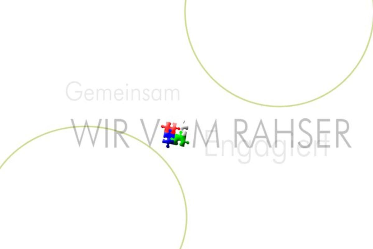 Veranstaltungsbild zu 9. ROA - Rahser Open Air Festival