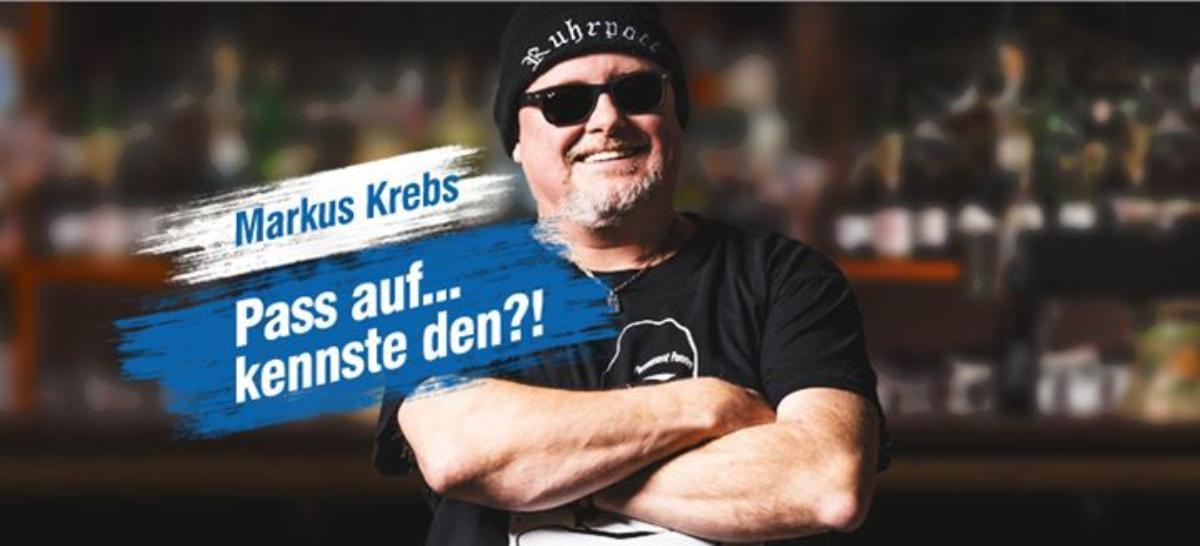 Veranstaltungsbild zu Grefrath, 14.09.2019 RTL Tv Aufzeichnung