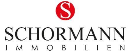 Schormann Immobilien Logo