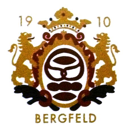 Sittarder Backstübchen Logo