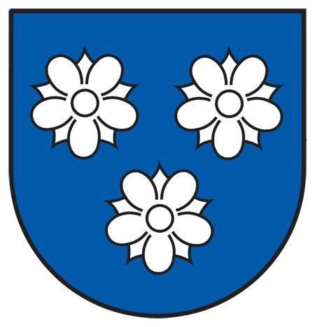 Behörden Stadt Viersen Logo