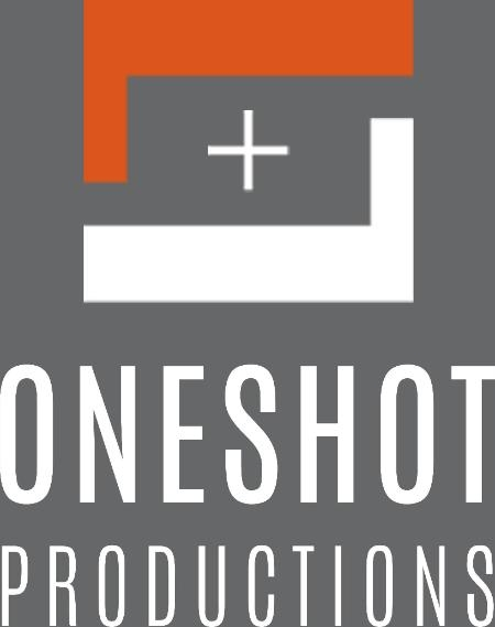 OneShotProductions Logo