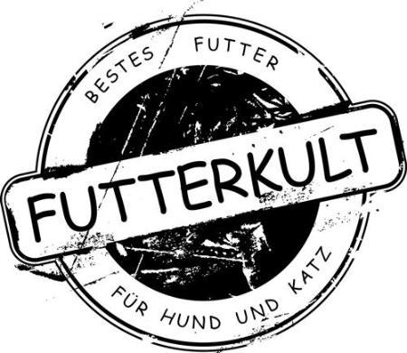 Futterkult Logo