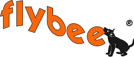 Hundeschule Mensch-Hund Logo