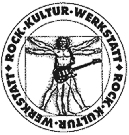 Rock Kultur Werkstatt Viersen Logo