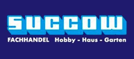 Succow Logo