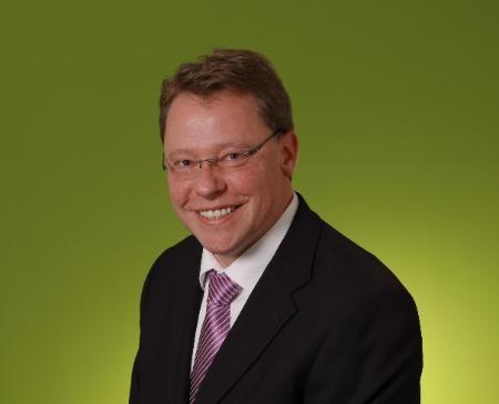 LVM Versicherungsagentur Sven Engelbergs Logo