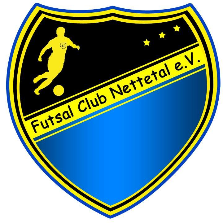 Futsal Training Bild