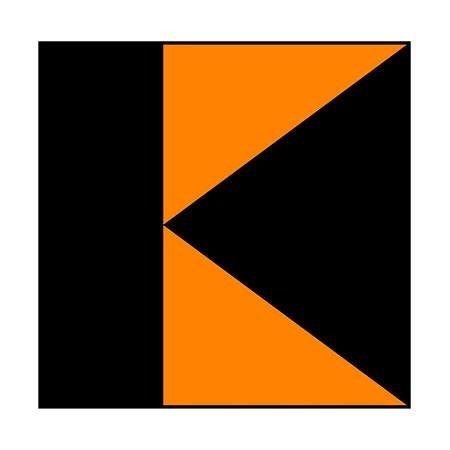 Kolpinghaus Süchteln e.V. Logo